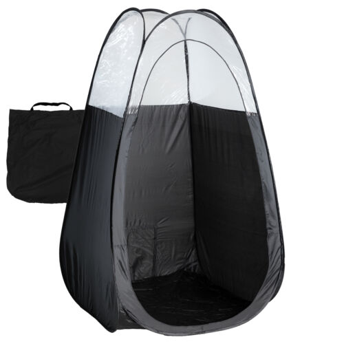 Airbrush Tents