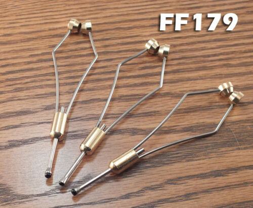 Fly Tying Vises & Tools