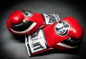 Gloves - Boxing