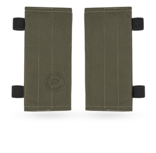 Chest Rigs & Tactical Vests