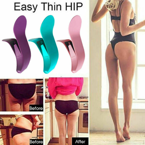 Thigh Exercisers