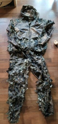 Other Hunting Clothing & Accs