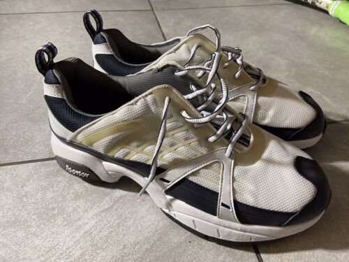 Golf Clothing, Shoes & Accessories