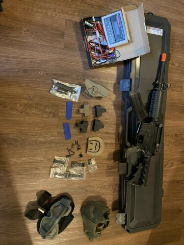 Other Airsoft