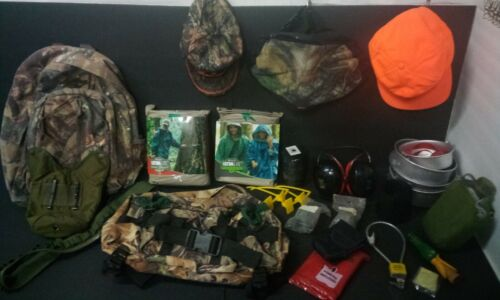 Other Hunting Accessories