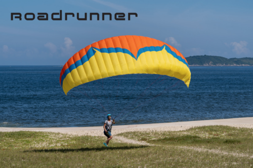 Complete Para & Hang Gliders