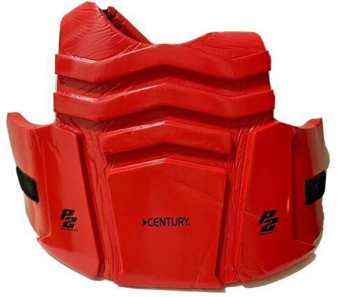 Other Combat Sport Protection