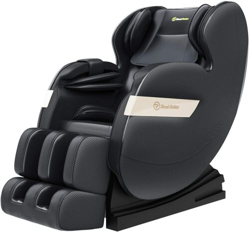 Electric Massage Chairs