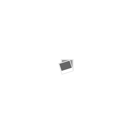 Opticlear MAX Eye Drops with 4% NAC (N-Acetylcarnosine) 10ml Vial free shipping!